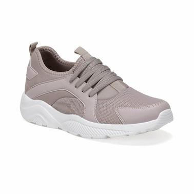 Torex Sneakers Lila